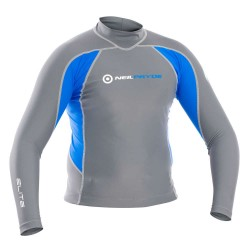 NEIL PRYDE JUNIOR ELITE RASHGUARD