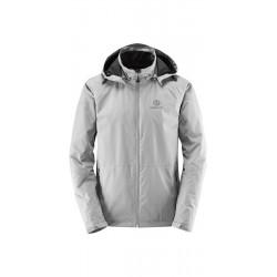 Cool Breeze Jacket