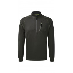 Force layer top
