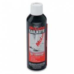 Sailkote 227ml
