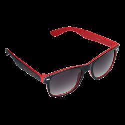 Promo Sunglasses