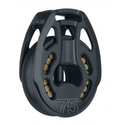 Roldana Loop 75mm