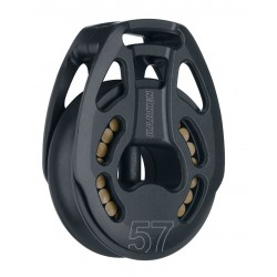 Roldana Loop 57mm