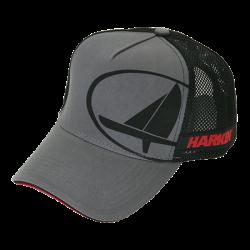 Harken Trucker Hat