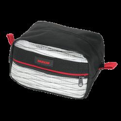 Harken Travel Kit
