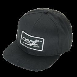 Harken Flat Hat