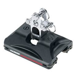 Carro  22 [mm] Stand up Toggle