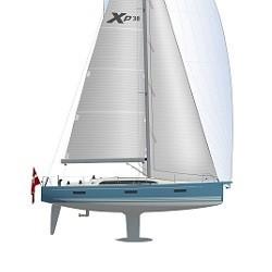 Xp 38