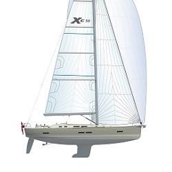 Xc 50