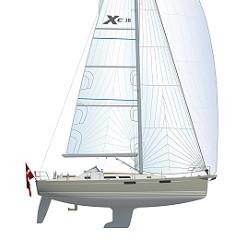 Xc 38
