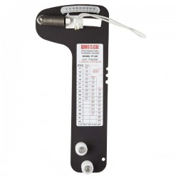 Tensiometro Loos & Co PT2M
