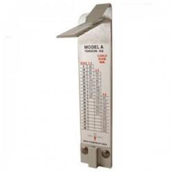 Tensiometro Loos & Co Model A
