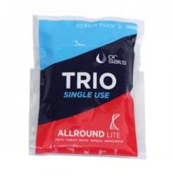 Dr Sails Trio Allaround