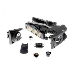 Kit de reparación Spinlock XX