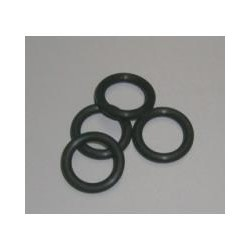 O-ring de repuesto para bailer (4)