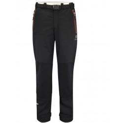 Orion Windstopper trouser