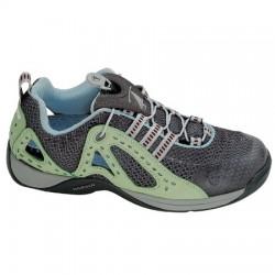 Womens Hydroflux shoe