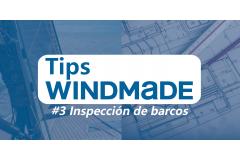 Tips Windmade #3