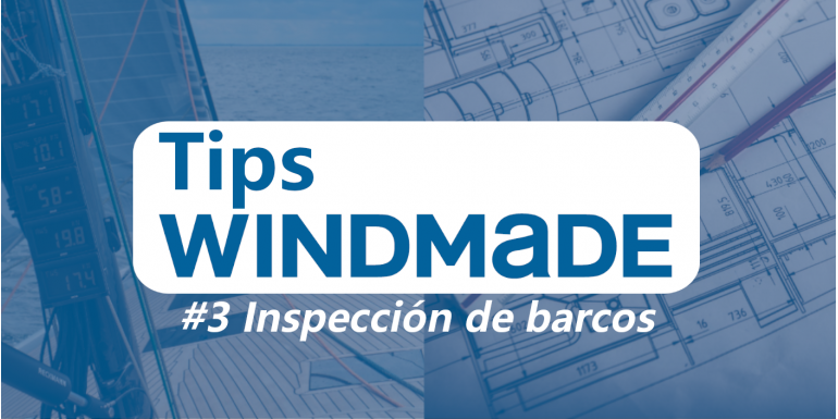 Tips Windmade #3