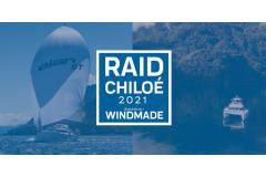 Raid Chiloé 2020 by Windmade