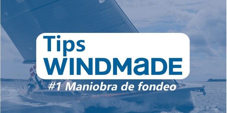 Tips Windmade #4