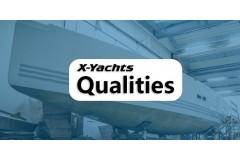 X-Qualities