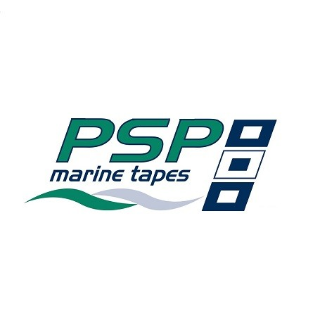 PSP Tapes