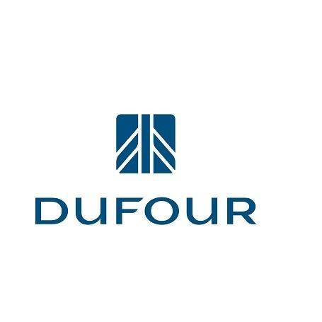 Dufour-Yachts