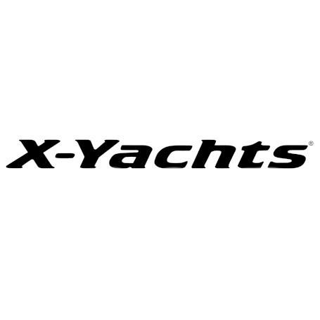 X-Yachts